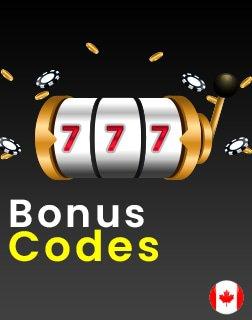 cabonuscasino.com Bonus Codes