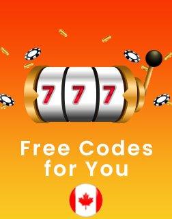 cabonuscasino.com Free Codes For You
