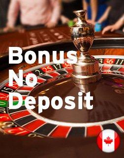 cabonuscasino.com bonus  no deposit