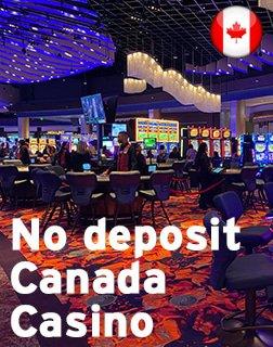 canada casino/s  cabonuscasino.com